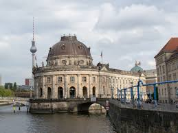 explore central europe in germany europe g adventures