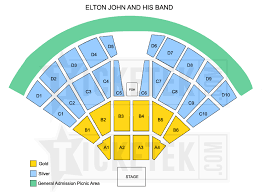 Rod Laver Floor Plan Elton Daily May 2011
