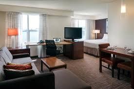 Comfort Inn Sfo Residence Inn Sfo Airport South San Francisco Ca Booking Com