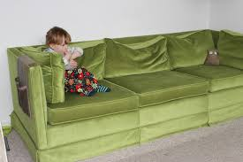 velour sofa best sofa decoration and craft 2017