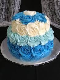 pretty amazing cakes wedding cakes bristol celebration cakes