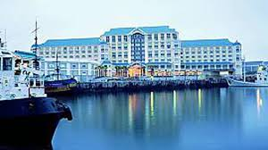 the table bay hotel the table bay hotel in v a waterfront cape town