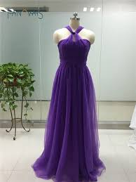 tulle for sale real wedding hot sale many color convertible charming tulle