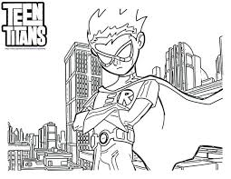 thor free printable coloring pages avengers book cartoon