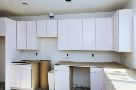 kitchen base cabinets perth how to remove a kitchen ross s discount home centre