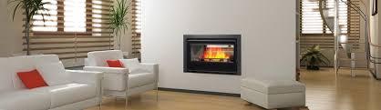 calore fireplaces italcotto