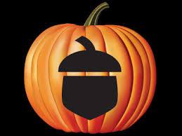 pumpkin carving fun ideas from 27 free stencils
