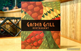 family garden menu photo gallery for the garden grill lunch at epcot