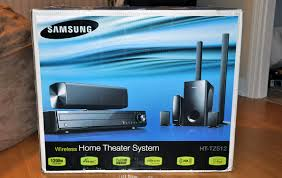 home theater wireless speakers going hd part 3 blu ray and surround sound u2014 paulstamatiou com