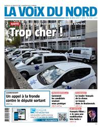 V 233 Hicules Des Pompiers Fran 231 Ais Page 499 Auto Titre by 20170502 Rondefortdelheurt By Vdn Issuu