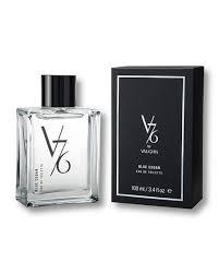 vaughn hair products v76 by vaughn blue cedar eau de toilette 3 4 oz neiman marcus