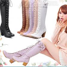 buy boots from china cheap boots buy quality boot white directly from china