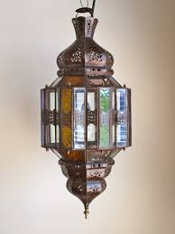 Beautiful Lighting Fixtures Antique Moroccan Ceiling Ls Design For Beautiful Home Ceiling