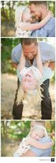 419 best family picture ideas images on pinterest family posing