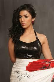 secret blouses black halter neck saree blouse secret wardrobe sari blouse