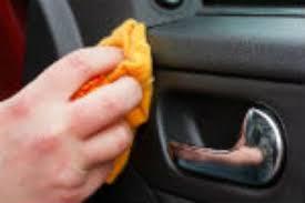 Car Upholstery Detailing Mobile Detailing Santa Clarita Mobile Automobile Cleaning
