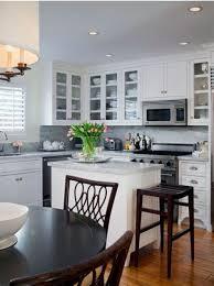 decoration des petites cuisines decoration des petites cuisines 5 decoration cuisine 19