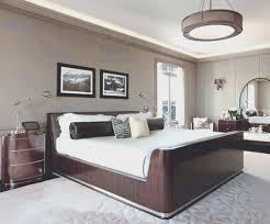 bedroom top bedroom paint color ideas for men interior