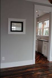 wall color is repose gray by sherwin williams one of the most