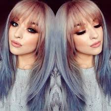 haircuts you can do yourself best 25 funky medium haircuts ideas on pinterest medium
