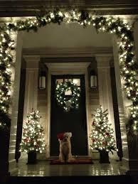 christmas lights decorating inspiration diy better homes