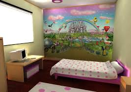wallpaper for home interiors home interior design and wallpaper decorating pictures home designs