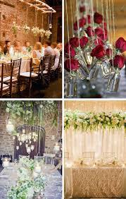 wedding table decor pictures 5 head table wedding decoration ideas