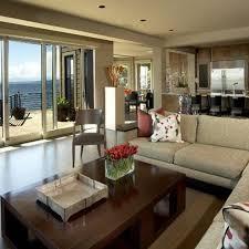 Candice Olson Kitchen Design 81 Best Candice Olson Design Images On Pinterest Living Spaces