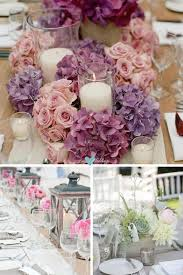 wedding reception table ideas wedding table ideas what to put on wedding reception tables