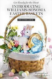 easter baskets online 271 best and holidays images on easter crafts