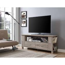 How To Build Wood Tv Stands Tv Stands Wood Tv Stand Oak Stands For Flat Screenswood