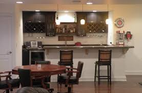 home decoration stores bar 30 top home bar cabinets sets amp wine bars elegant amp fun