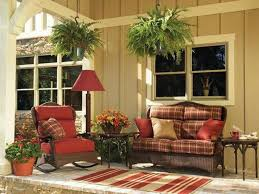 Front Porch Awning Top Modern Front Porch Ideas Australia Privacy Front Porch Ideas