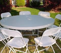 table and chair rentals island table chair rentals island chair rentals for weddings