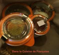 vivolta cote cuisine boco bitrot où manger un repas de chefs étoilés bercy 12