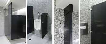 classy 10 bathroom partitions materials inspiration of toilet