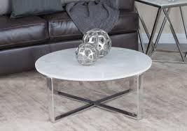 wayfair marble coffee table photo gallery of wayfair round marble top coffee and cocktail table