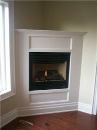 Best Direct Vent Gas Fireplace by Best 25 Corner Gas Fireplace Ideas On Pinterest Corner Intended
