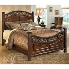 Headboard And Footboard Frame Bed Frame For Headboard Bed Frame Headboard Footboard