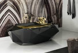 Chic And Elegant Bathroom Design Ideas Design Build Ideas - Elegant bathroom design
