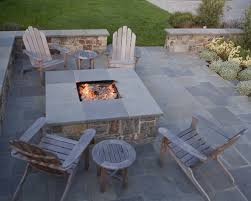 Patio Firepit Chic Pit Patio Ideas 1000 Ideas About Patio Pits On