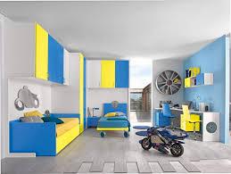 couleur chambre enfant mixte chambre deco chambre enfant mixte couleur chambre mixte enfant