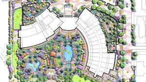 site plan design 1000 images about plan graphics on pinterest master site learn