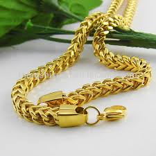 new fashion necklace designs images Hot selling fashion jewelry 2014 new products stainless steel jpg