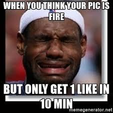Memes Generators - 12 best memes images on pinterest ha ha funny stuff and funny things