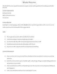 essay is tv force for good or evil executive resume sample free