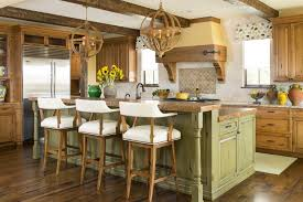 denver small kitchen lighting ideas transitional with tuscan