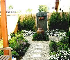 garden wall ideas decor references