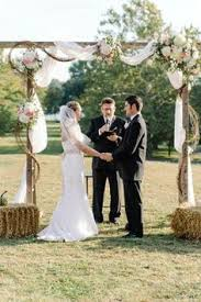 wedding arch ladder beautiful wedding arch made with doors an ladder and