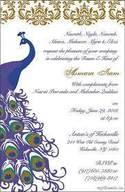 Indian Wedding Reception Invitation Wording Hindu Wedding Reception Invitation Wording Samples Yaseen For